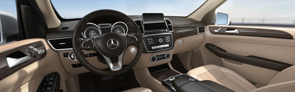 /usite/1658/images/_0013_2016-Mercedes-Benz-GLE300d-4MATIC-SUV-Warranty.jpg