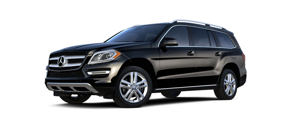 /usite/1658/images/_0014_2016-Mercedes-Benz-GL350-BlueTEC-SUV-Appearance.jpg