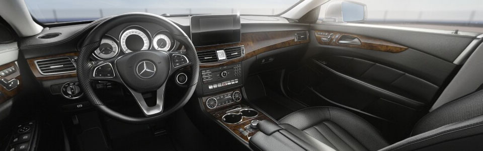 /usite/1658/images/_0026_2016-Mercedes-Benz-CLS400-Coupe-Warranty.jpg